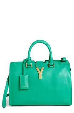 Shop now: YSL