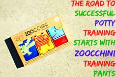 The Road To Successf