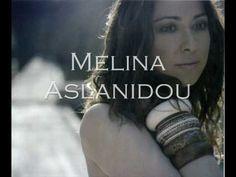 """▶ Melina Aslanidou - """"Poso poso"""" (Πόσο πόσο) (New song) - YouTube"""