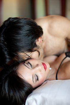 video di sesso romantico siti di incontri gratis