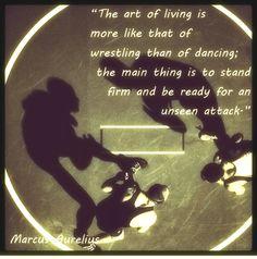 #wrestling