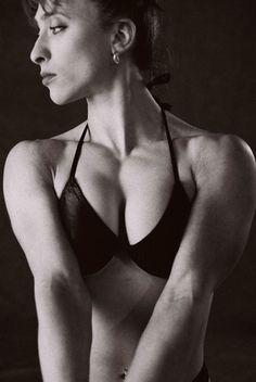 bodybuilding diet for women