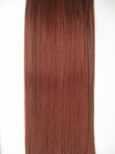red haired and hot on pinterest wigs clip in extensions