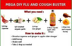 Sick Remedy