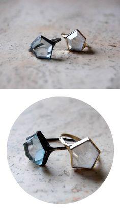 Aesa Ring