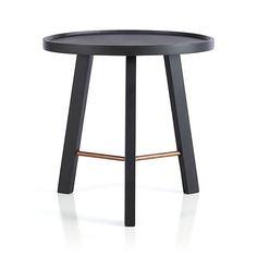 Linc Table