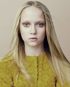 Lamantine Paris teen clothing -  photography by Lee Clower, textured fabrics are a big trend in kidswear for winter 2012