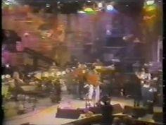 Frank Zappa - Inca Roads - 1975 - One Size Fits All
