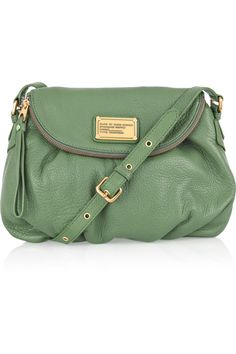 Marc by Marc Jacobs. Love!