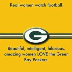 Can I get an amen???? Packers Football
