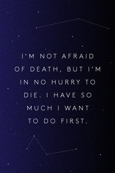 Quotes on Pinterest | Capricorn, Wicca and Cerebral Palsy