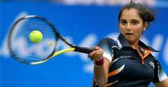 #SaniaMirza-Jie Zheng suffer tame semifinal defeat at #USOpen