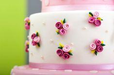 "Torta ""Dolce tenerezza"" – tutorial | Cake"