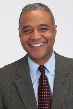 "Ron Claiborne is the news anchor for ABC News' weekend edition of ""Good Morning America."" Claiborne joined ABC News in 1986. In addition to his news anchor duties, he is a general assignment correspondent based in New York, reporting for ""World News with Diane Sawyer"" and ""Good Morning America."""