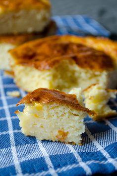bread chees, cheese bread, load bread, bowl chees, chees bread