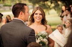 61c7eafccada2446b179299bf2f6c389 San Antonio Wedding Photographers, Houston Wedding Photography