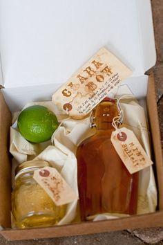 gift boxes, wedding favors, groomsmen gift, diy cocktail, gift ideas, alcohol, groomsman gifts, cocktail box, cocktails