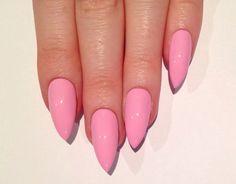 acrylic nails pointy, acrylic nails stiletto, nail stilettos, nail art designs stiletto, pink stiletto nails