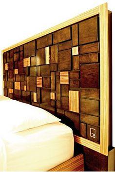 coffee tables, wood headboard, bed frames, bedroom furniture, bed headboards