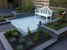 Portugese Tegels Tuin : Portugese tegels tuin slider cheap full size of marokkaanse