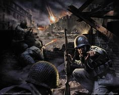 call of duty: call of duty