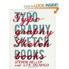by Steven Heller & Talarico Lita $29.54