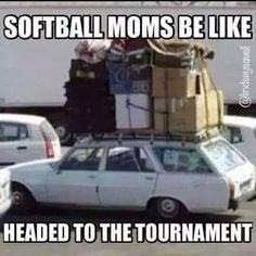 22dd02a8423e517e757bd787d722a9b8.jpg 607×609 pixels softball mom, baseball mom, softbal mom, true dat, true stories
