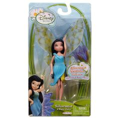 Disney Fairies Fairy Doll Disney,http://www.amazon.com/dp/B005HA47SO/ref=cm_sw_r_pi_dp_KuJdtb0NY5DGBRXQ