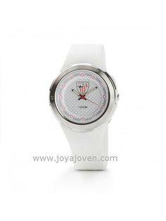 Reloj_Oficial_Athletic_Club_RE01AC09F
