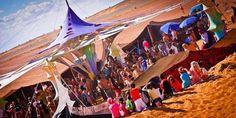 transahar festiv, morocco wwwhg2marrakechcom