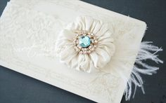 What Do You Think of Wedding Garters?