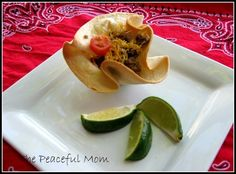 beef recipes, cups, ground beef, food, beef dinner, beef meals, cup tpm, taco cup, cup recip
