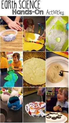 Have fun teaching Science this year!! TONS of hands-on activities that your students will LOVE!