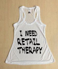t-shirt, t-shirts, unisex t shirt, plus size t shirt, on Etsy, $14.95