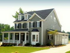 Image detail for -exterior house colors exterior house paint colors house colors house ...