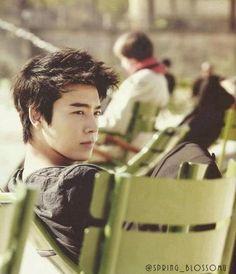 Lee Donghae ~