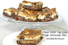 Peanut-Butter-Cup-Cookie-Dough-Cheesecake-Bars