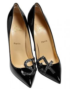 Shoes..<3<3