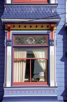House Paint Colors On Pinterest Exterior Paint Colors Exterior Hou