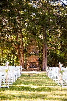 Lets see your venue page 2 the knot image junglespirit Choice Image