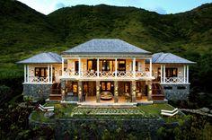 Home — Herlong & Associates Architecture + Interiors
