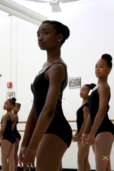 Dance Theatre of Harlem's Annual Street Festival is August 10th!  Celebrating healthy dancers and healthy families! http://www.dancetheatreofharlem.org/outreach/dth-annual-street-festival