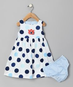 game day outfits, polka dot