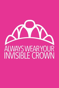 """invisible crown essay Essay contest, high school – third place invisible crown inspired by jamaica kincaid's """"girl"""" by jordan deveaux, stone ridge school of the sacred heart."""