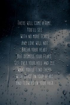 Mumford and Sons//