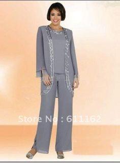 boutiques with plus length attire