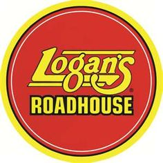 logans_roadhouse.jpg Logans