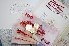 How to Save Money #savings #money