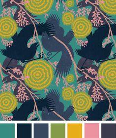 design live, color palett, hous design, design room, color combo, design photo, colors, dream hous, design idea