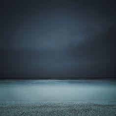 Sea by *Jojanne*, via Flickr